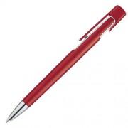 Butterworth golyós toll, piros
