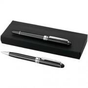 Bristol tollkészlet, fekete